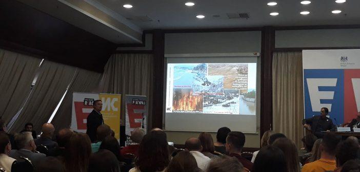 Македонските научници нагаѓаат што нè очекува со климатските промени бидејќи државата не дава пари за истражувања