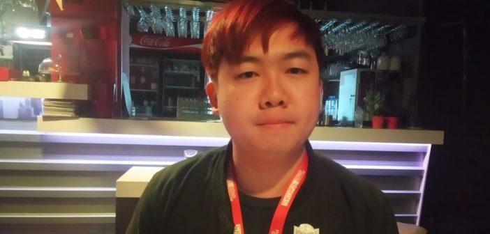 [Интервју] Арнолд Чанг: По екстрадицијата, проблемот во Хонг Конг стана полициската бруталност и слободните избори