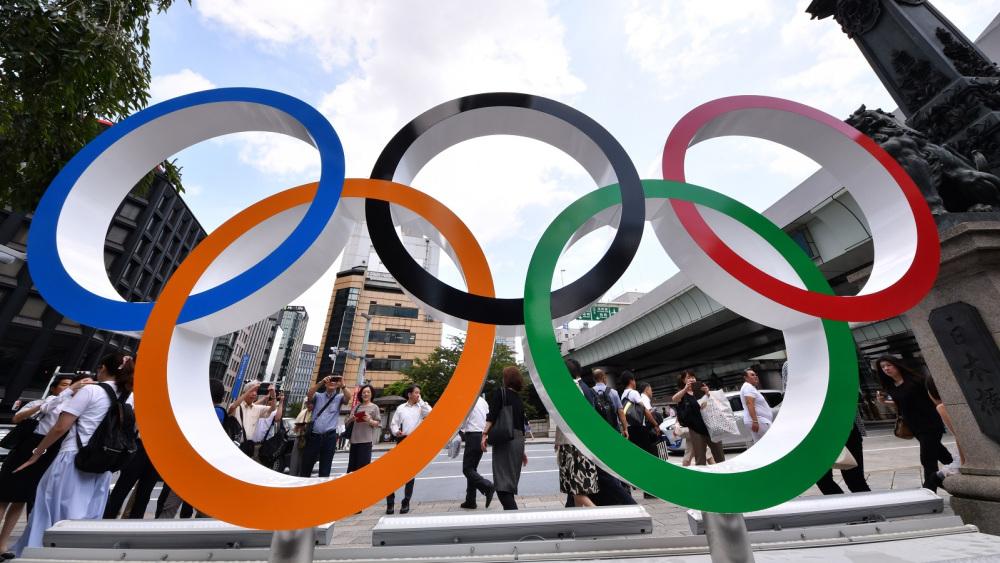 Олимписките игри ќе се одржат во 2021 година