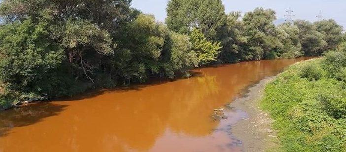 Без добар мониторинг, буџет и закони не може да има добра заштита на водите