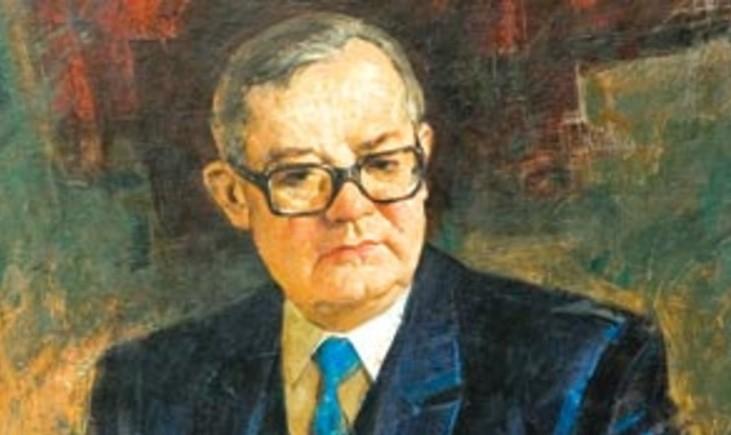 100-годишнината од раѓањето на Конески ќе се чествува во седиштето на УНЕСКО