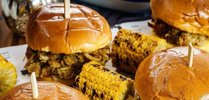 Здрава храна или пари на сметка – Предлог измени на Законот за субвенциониран студентски оброк