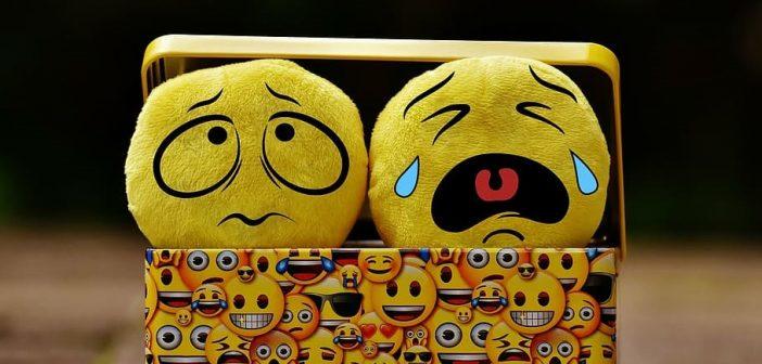 Македонските граѓани најнесреќни во регионот и меѓу најнесреќните во Европа [Инфографик]