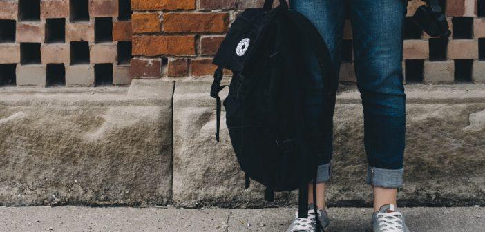 Страв, неизвесност, пандемија – како да се снајдат новите средношколци?